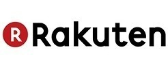 Rakuten, Inc. <br> (Engineer / Mid-Career)