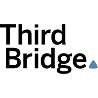 Third Bridge 高临