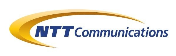 NTT Communications Corporation<br/>(Japanese not required)
