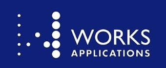 Works Applications Co., Ltd.