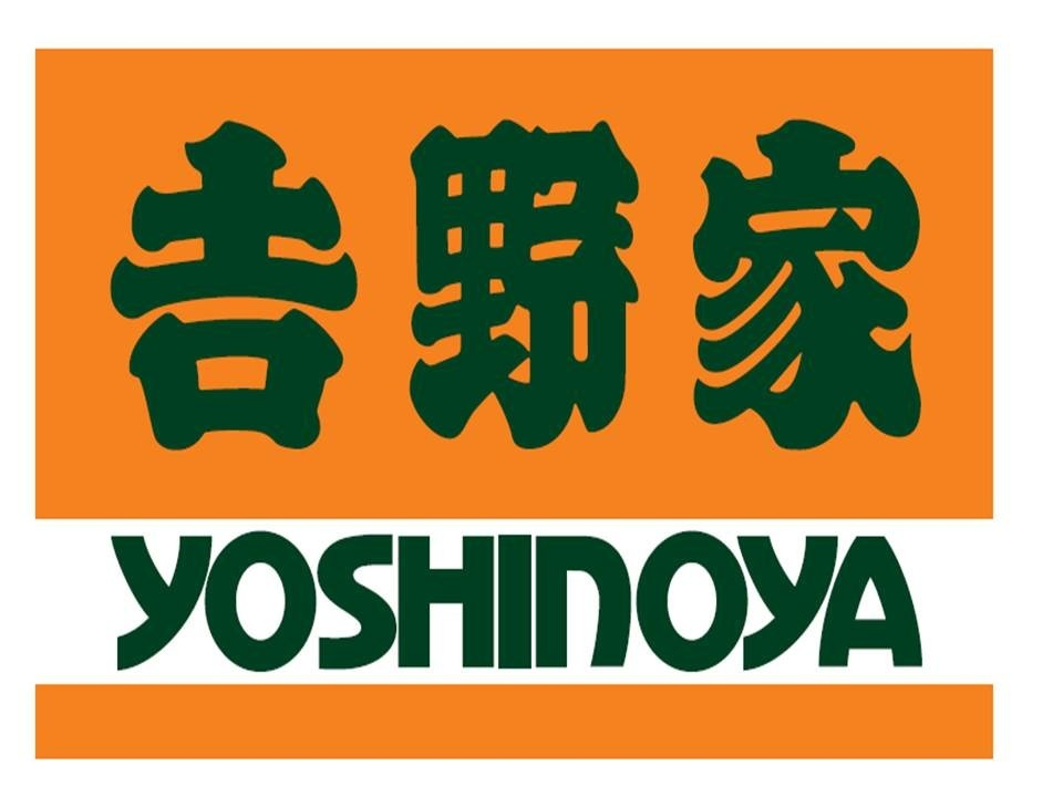 YOSHINOYA CO.,LTD.