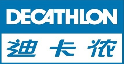 Decathlon Group (迪卡侬)