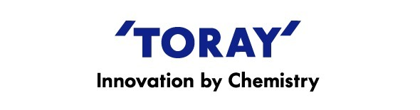 PT Toray Industries Indonesia
