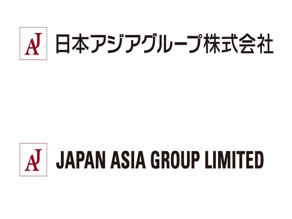 Japan Asia Group Limited