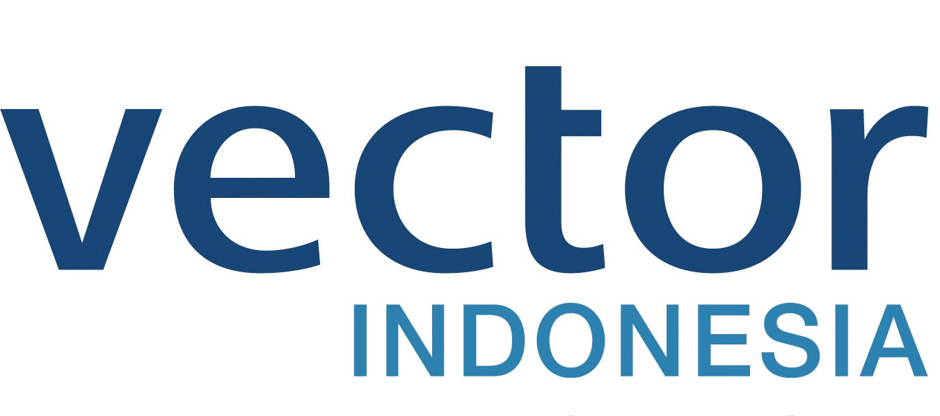 Vector Indonesia