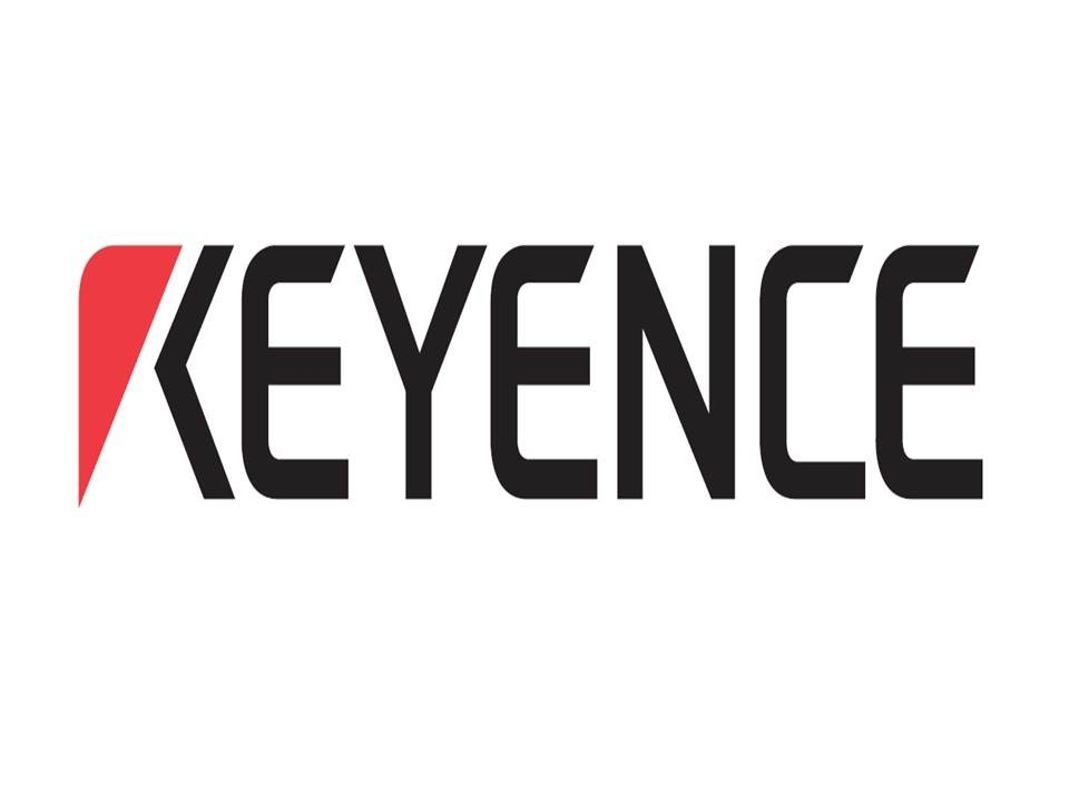 Keyence Singapore Pte Ltd
