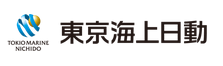 東京海上日動火災保険株式会社(Tokio Marine & Nichido Fire Insurance Co., Ltd.)