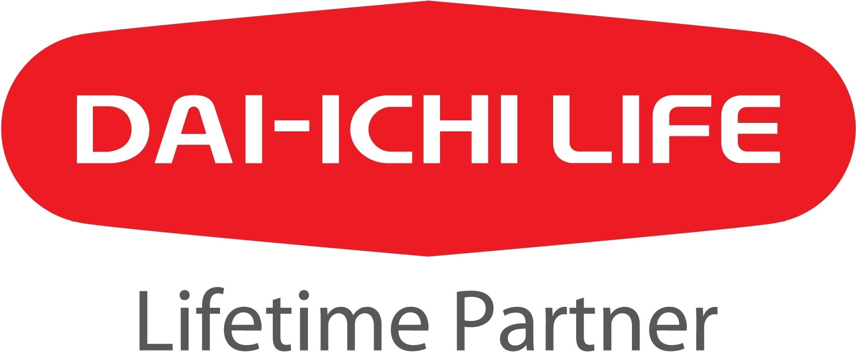 Dai-ichi Life Insurance Company of Vietnam, Limited