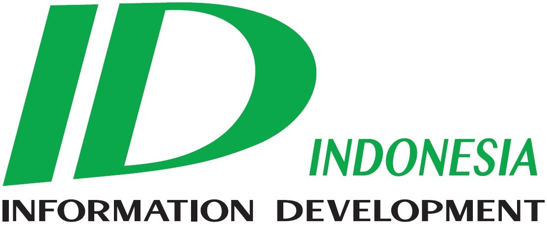 PT Information Development Indonesia