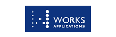 Works Applications Singapore Pte. Ltd.(Full-time)