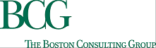 The Boston Consulting Group Japan