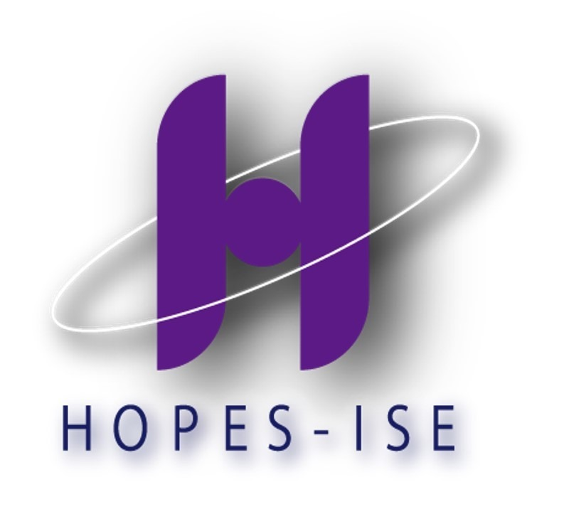 HOPES Corporation